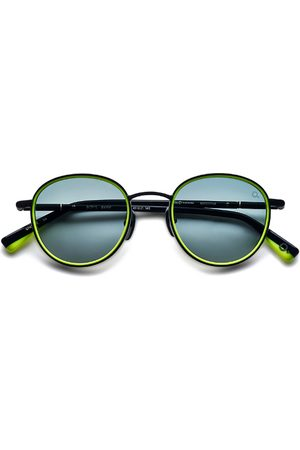 Etnia Barcelona Gafas de Sol Roy S Polarized BKYW