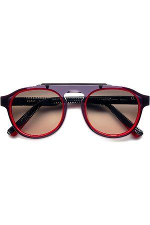 Etnia Barcelona Gafas de Sol Big Sur BKRD