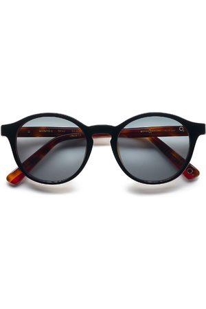 Etnia Barcelona Hombre Gafas de sol - Gafas de Sol Avinyo 2 Polarized BKHV