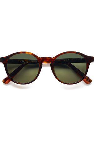 Etnia Barcelona Gafas de Sol Avinyo 2 HVOG