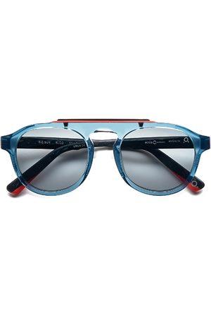 Etnia Barcelona Hombre Gafas de sol - Gafas de Sol Big Sur Polarized BLOG
