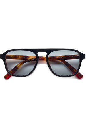 Etnia Barcelona Gafas de Sol Rodeo Drive 2 Polarized BKHV