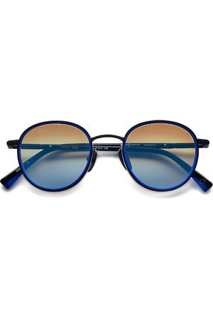 Etnia Barcelona Gafas de Sol Roy S Polarized BKBL