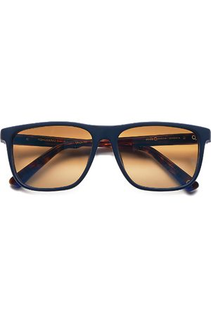 Etnia Barcelona Hombre Gafas de sol - Gafas de Sol Kohlmarkt Polarized BLHV