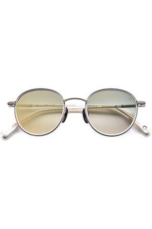 Etnia Barcelona Hombre Gafas de sol - Gafas de Sol Roy S WH