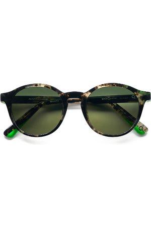 Etnia Barcelona Gafas de Sol Avinyo 2 HVGR