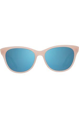 Spy Gafas de Sol SPRITZER 673515087963