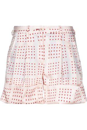 JEJIA Pantalones cortos y bermudas