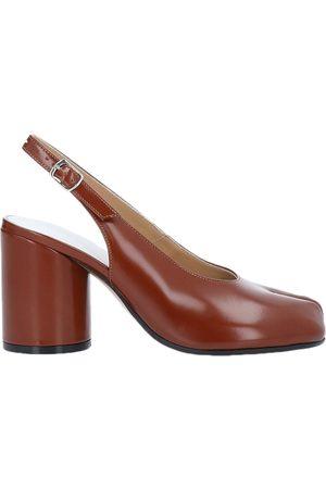 Maison Margiela Zapatos de salón
