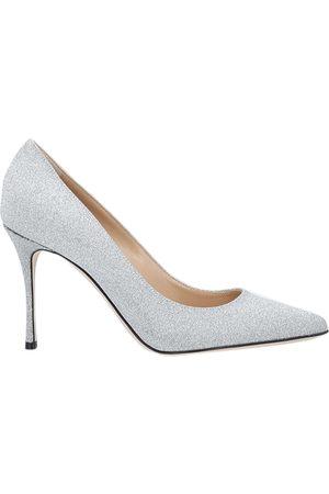 Sergio Rossi Zapatos de salón