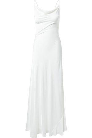 Skirt & Stiletto Mujer De noche - Vestido de noche 'Dawn