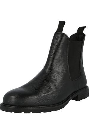 Shoe The Bear Botas Chelsea 'YORK