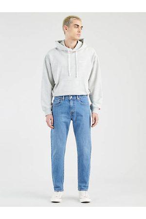 Levi's Jean de talle alto de corte cónico 502™ Indigo claro / In Go