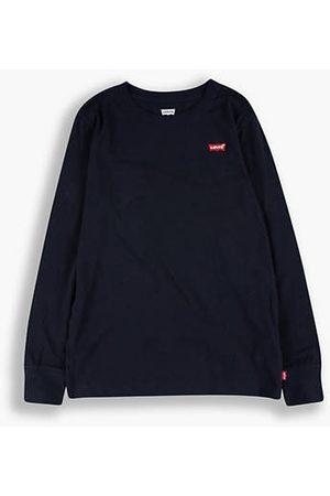 Levi's Camiseta infantil Batwing / Black