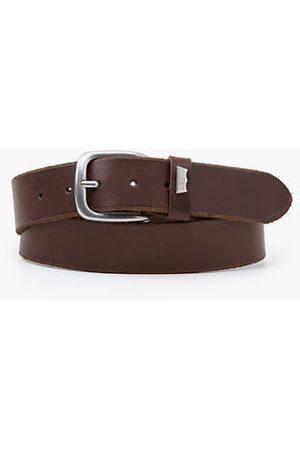 Levi's Cabazon Belt / Brown