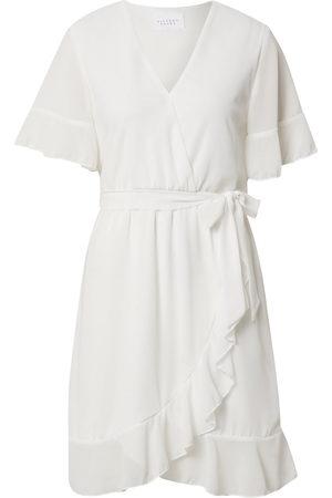 SisterS point Mujer Estampados - Vestido 'NEW GRETO