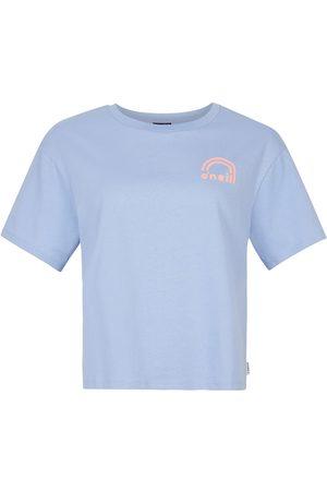 O'Neill Camiseta 'Surf Beach