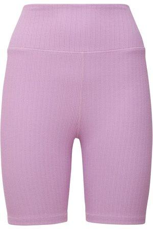The Upside | Mujer Pantalones De Jacquard Xs