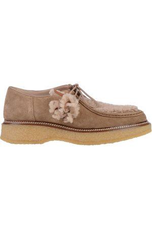 Tod's Mujer Con cordones - Zapatos de cordones