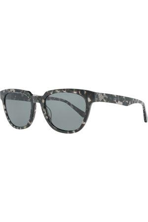 GANT Gafas de Sol GA7192 56D