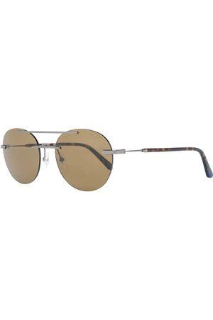 GANT Hombre Gafas de sol - Gafas de Sol GA7184 09E