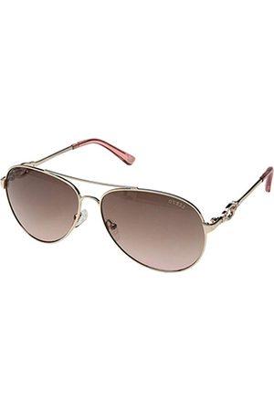 Guess Hombre Gafas de sol - Gafas de Sol GF 6064 28T