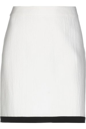 BOUTIQUE MOSCHINO Mujer Minifaldas - Minifaldas