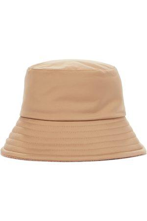Loro Piana Sombrero de pescador Zita reversible