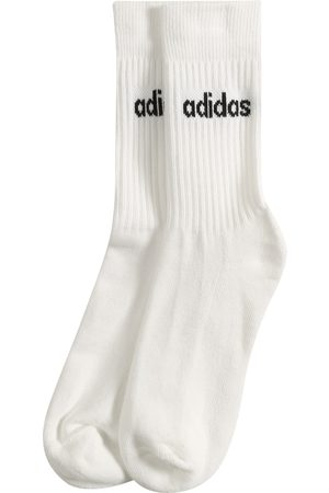 adidas Calcetines deportivos