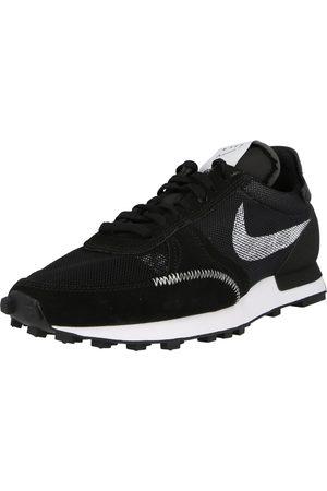 Nike Hombre Zapatillas deportivas - Zapatillas deportivas bajas 'DBreak-Type