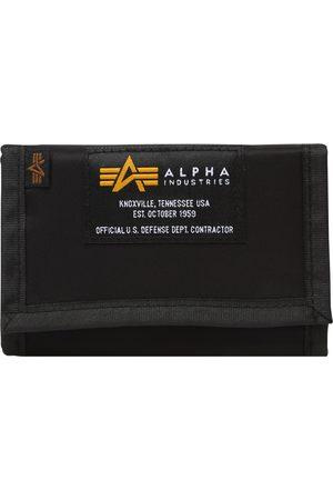 alpha industries Cartera /