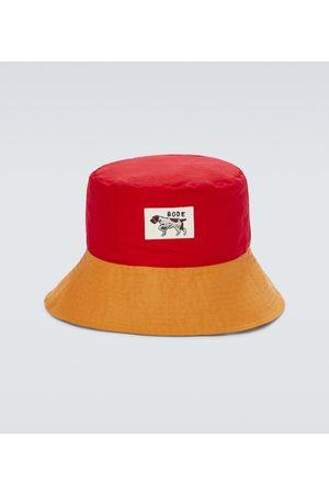 BODE Sombrero de pescador Monday