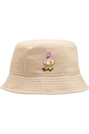 Vans   Hombre Gorro Pescador Sandy Liang X Spongebob S