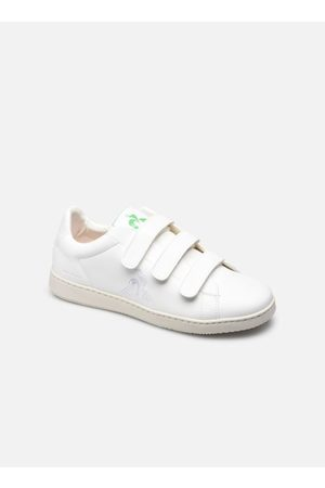 Le Coq Sportif Mujer Zapatillas deportivas - Gaia Velcro W
