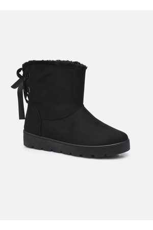 I Love Shoes Mujer Botines - THESTINA
