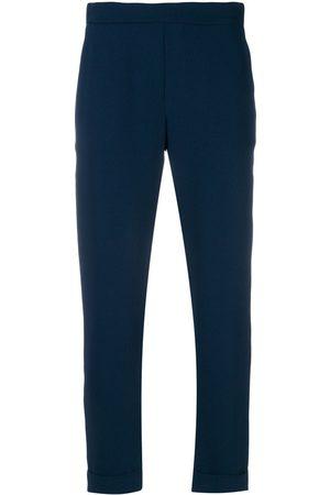P.a.r.o.s.h. Pantalones capri