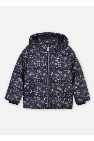 NAME IT Nmfmay Puffer Jacket3