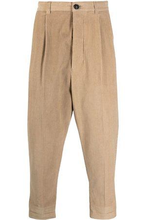 Ami Pantalones chino ajustados
