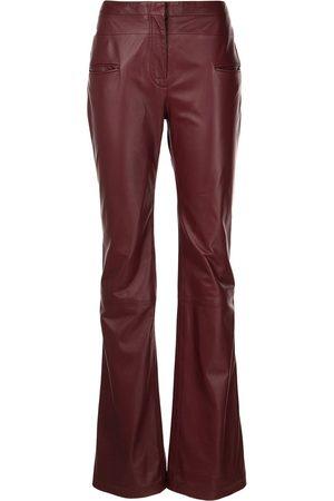 Altuzarra Pantalones anchos Serge