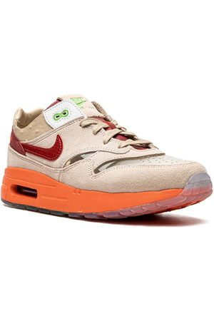 Nike Zapatillas CLOT x Air Max 1