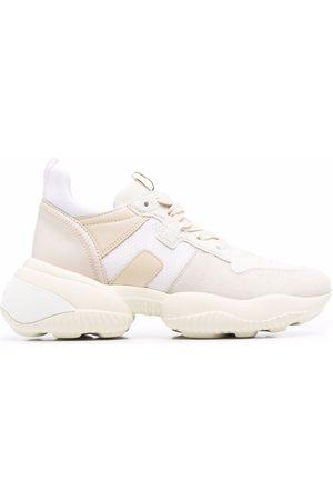 Hogan Mujer Zapatillas deportivas - Zapatillas Interaction
