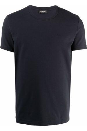 Dondup Camiseta de manga corta