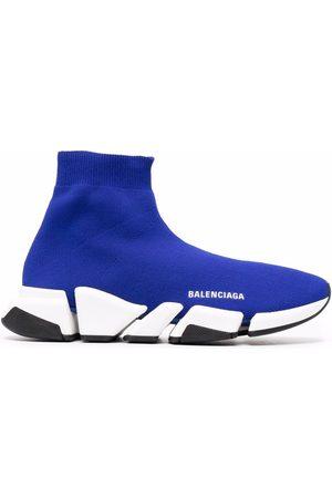 Balenciaga Zapatillas Speed 2.0
