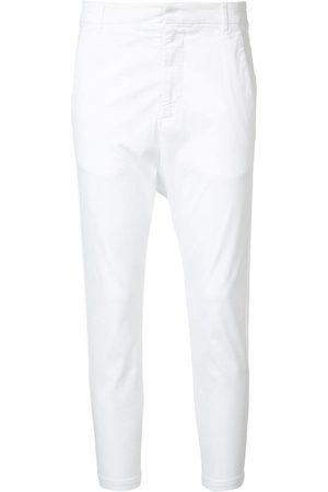 NILI LOTAN Pantalones de estilo capri