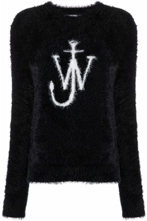J.W.Anderson FITTED ANCHOR JUMPER