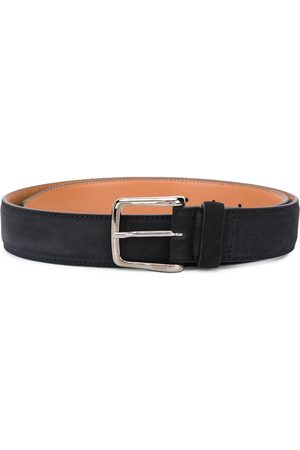Tod's Cinturón con hebilla