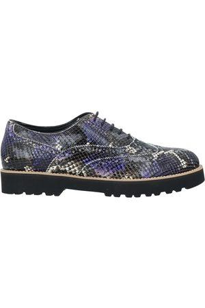 Hogan Mujer Con cordones - Zapatos de cordones