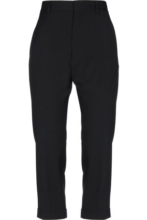 Dsquared2 Pantalones cropped