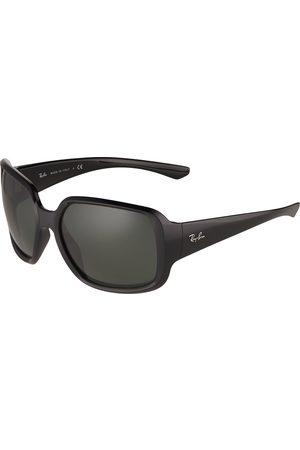 Ray-Ban Gafas de sol '0RB4347