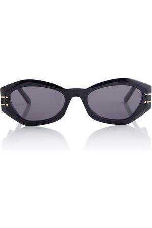 Dior Gafas de sol Signature B1U
